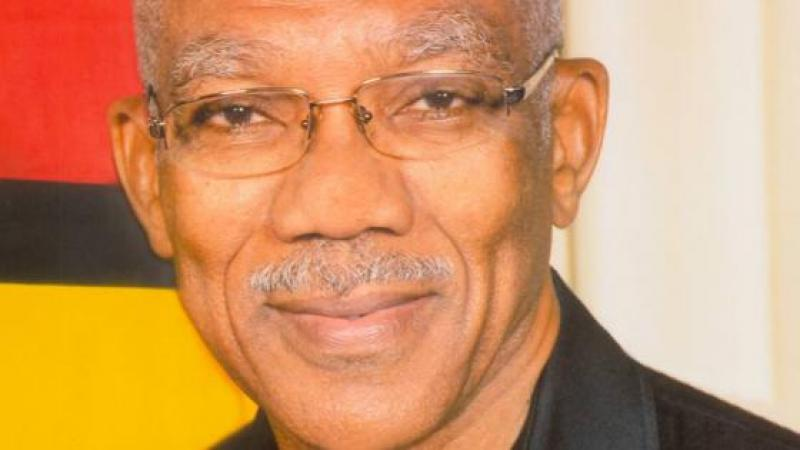Guyana offers land for hurricane victims
