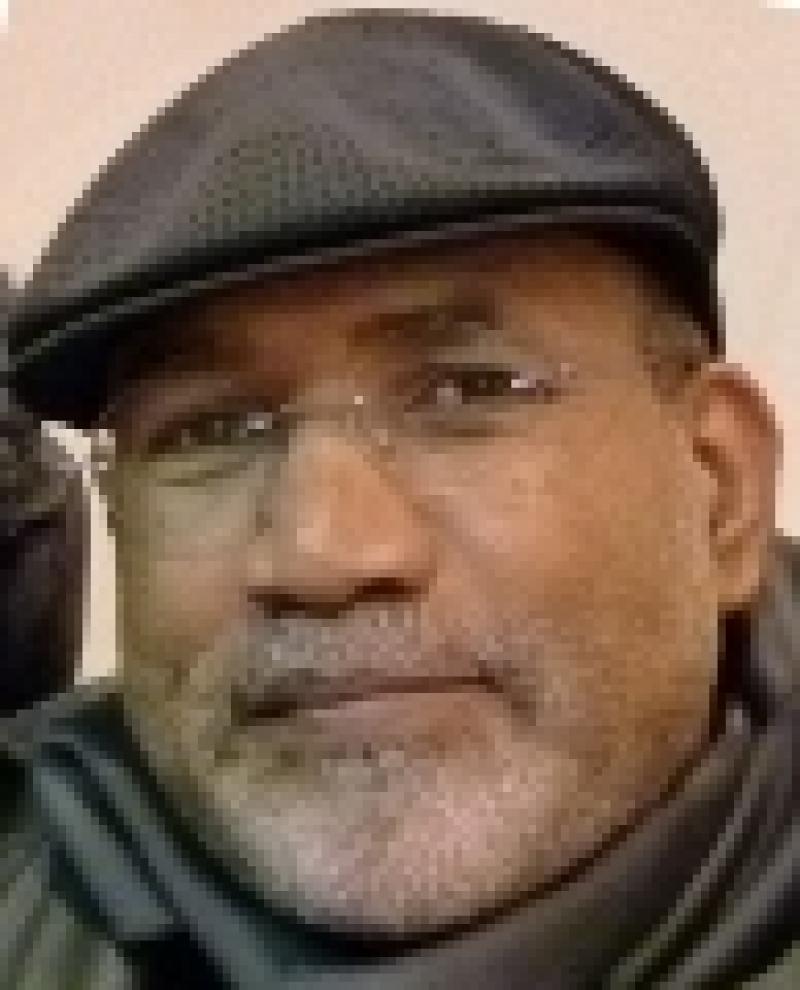 Caribbean writers, from Aimé Césaire to Gérard …