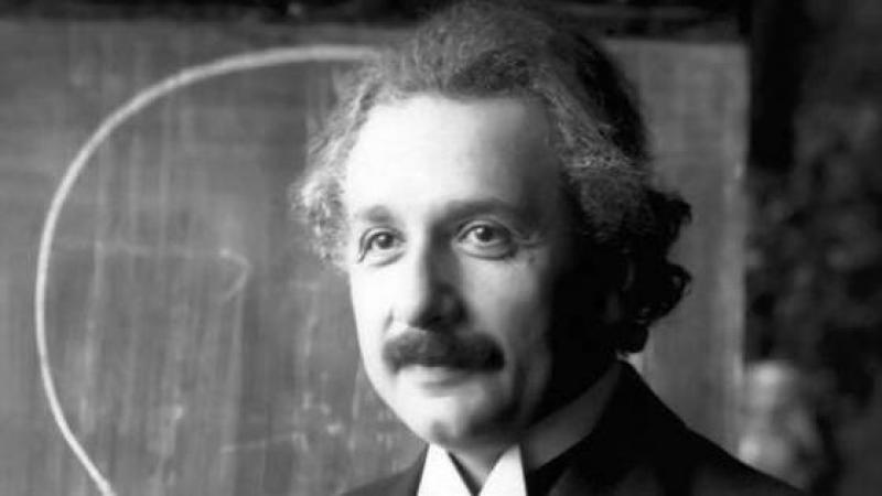 Comment la théorie de la relativité d'Einstein a changé nos vies