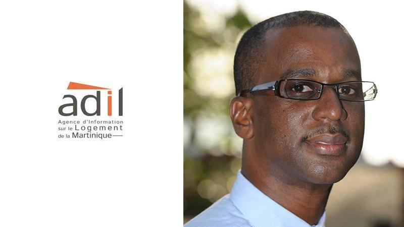 Bilan des missions et activités de l'ADIL (Agence d'Information sur le Logement) de la Martinique