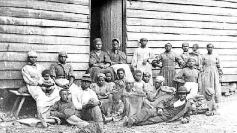 Resultado de imagen de HISTORIA Y PRESENTE DE LAS MUJERES EN ÁFRICA, AMÉRICA LATINA Y EL MUNDO IBÉRICO
