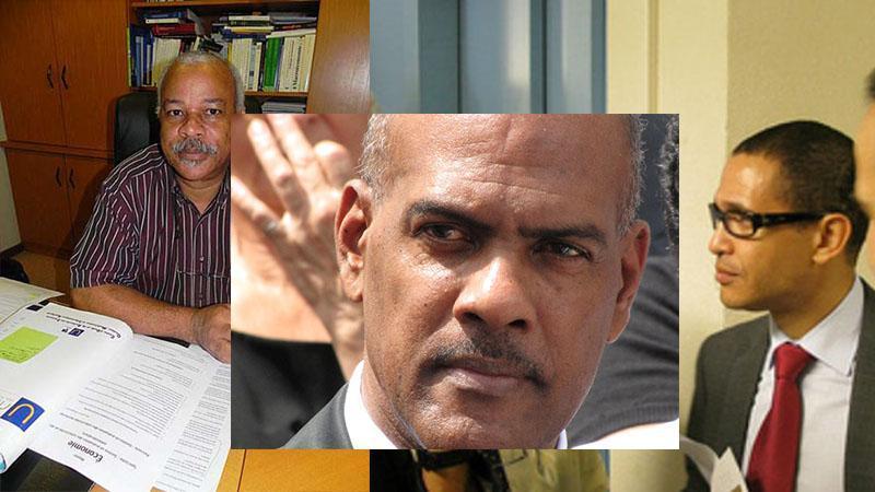 CEREGMIA : la chambre de l'instruction statuera le 12 juin sur le scandale des archives régionales
