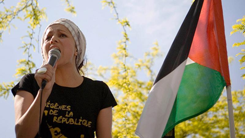 White feminisms, non-white feminisms: assessing the aftermath of the Tariq Ramadan affair