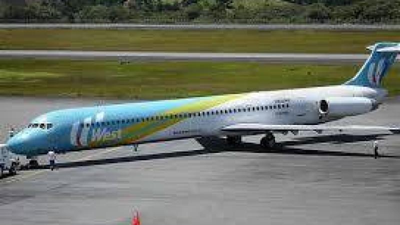 Crash de la West Caribbean : pour que nos 152 compatriotes martiniquais ne tombent pas dans l'oubli...