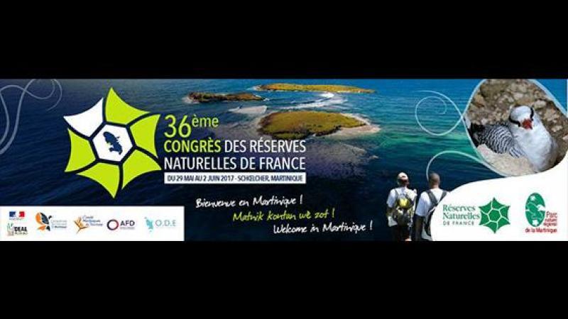 HALTE AU MENSONGE : LE VERITABLE BILAN FINANCIER DU CONGRES DES RESERVES NATURELLES DE FRANCE