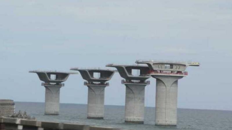 Route en mer : la Région Réunion avoue le fiasco de la NRL