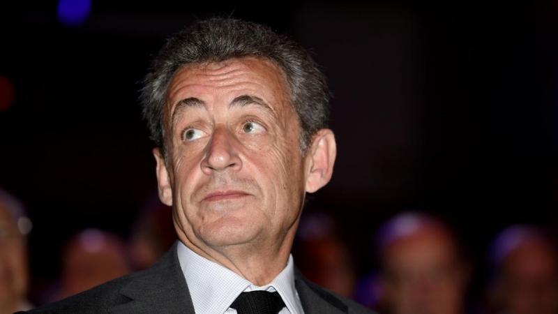 Affaire libyenne : Sarkozy ne répond plus