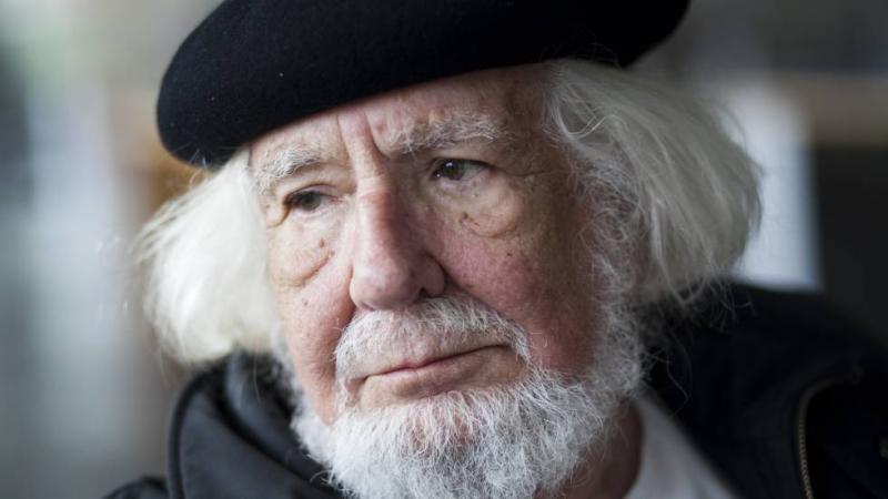 Fallece el poeta nicaragüense Ernesto Cardenal, figura clave de la teología de la liberación