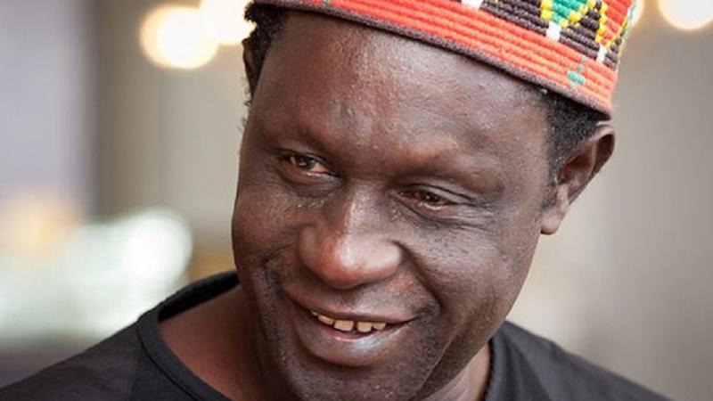 المخرج السينغالي موسى توري للوثائقية: تجارة العبودية توقفت، لكن ممارستها لم تتوقف