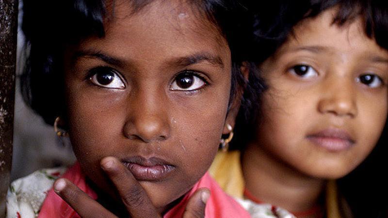 L'Inde en noir et blanc : l'obsession indienne pour la peau claire