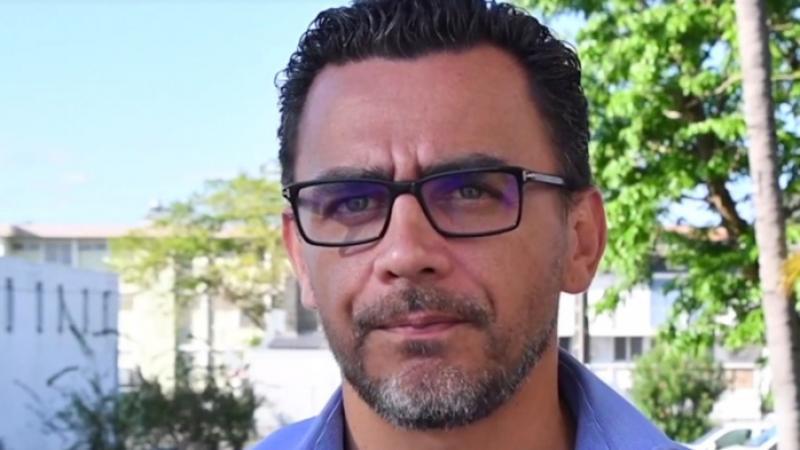 Olivier hoarau alerte sur le rachat de Vindémia par Hayot