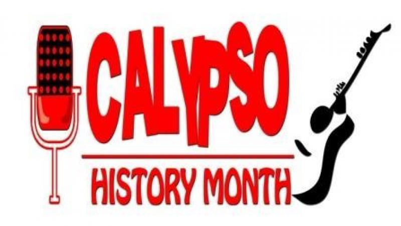 International Creole Month 2018 and Calypso History Month 2018