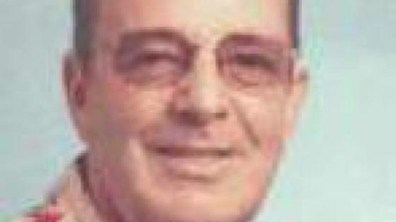 Victime de la Franc-Maçonnerie  et de ses Clubs de services depuis 1995