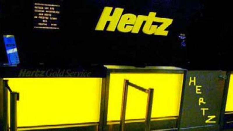 Mifa se désengage de Hertz