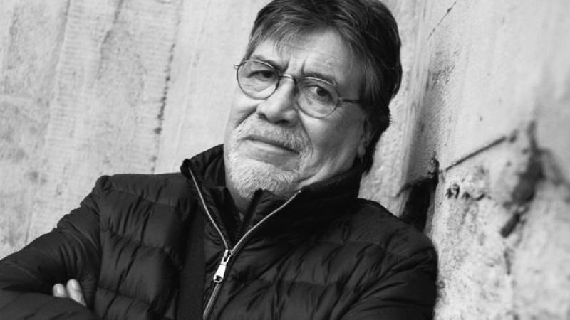 L'écrivain chilien Luis Sepulveda est mort du coronavirus