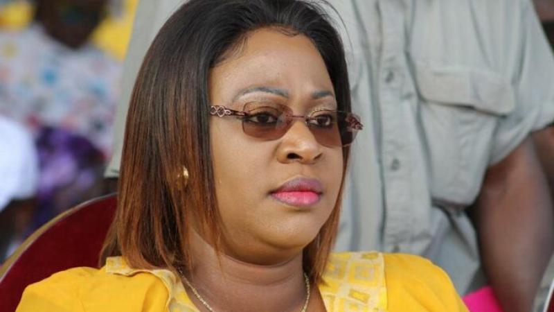 Néné Fatoumata Tall: L'émigration clandestine, « c'est à cause des rumeurs de régularisation et d'Eldorado, car on a financé les jeunes »