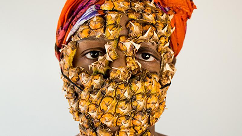 Une nouvelle biennale consacrée aux artistes noirs à Montréal