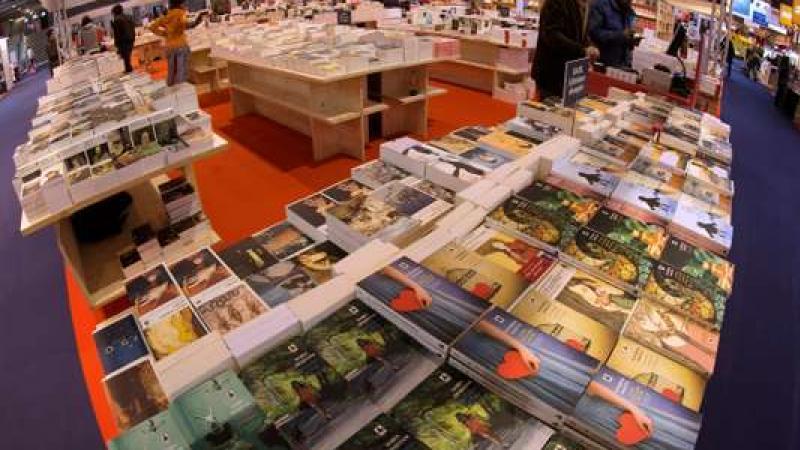 Entre les auteurs et leurs éditeurs, la situation reste tendue