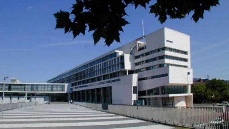 Radicalisation : Étrange formulaire de signalement à l'université de Cergy