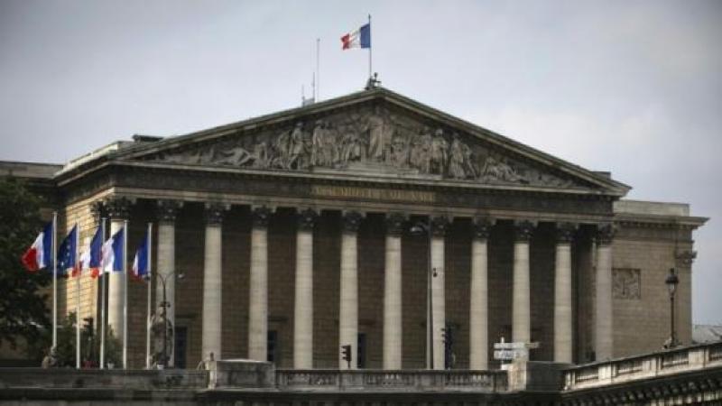 Législatives: quatre nouveaux députés en Guadeloupe