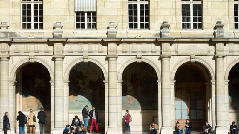 « Le classement de Shanghaï n'est pas fait pour mesurer la qualité des universités françaises »