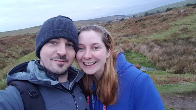 Couple cannot have a Cornish language wedding