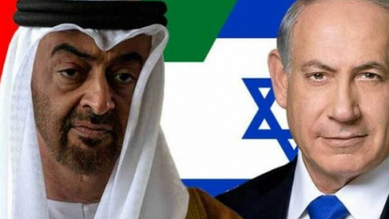 Quand les chefs d'état arabes touchent le fond...