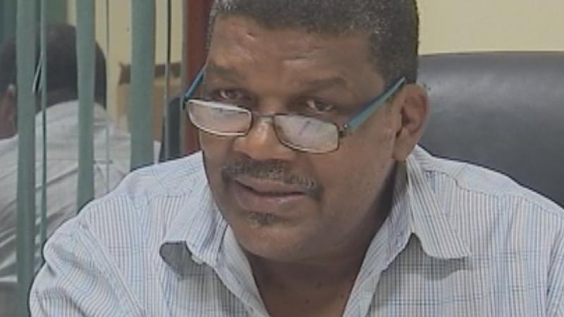 Félix Ismain, maire PPM de Bellefontaine, risque d'être inéligible