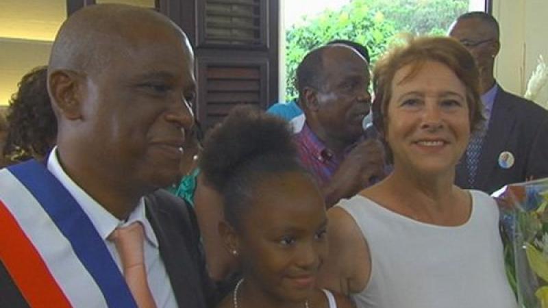 Portage de repas :  La ville de Saint-Pierre veut porter plainte pour prise illégale d'intérêt et délit favoritisme