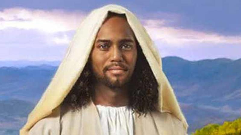 Si Jésus était un révolutionnaire, pourquoi autant de chrétiens antillais sont-ils aussi conservateurs ?