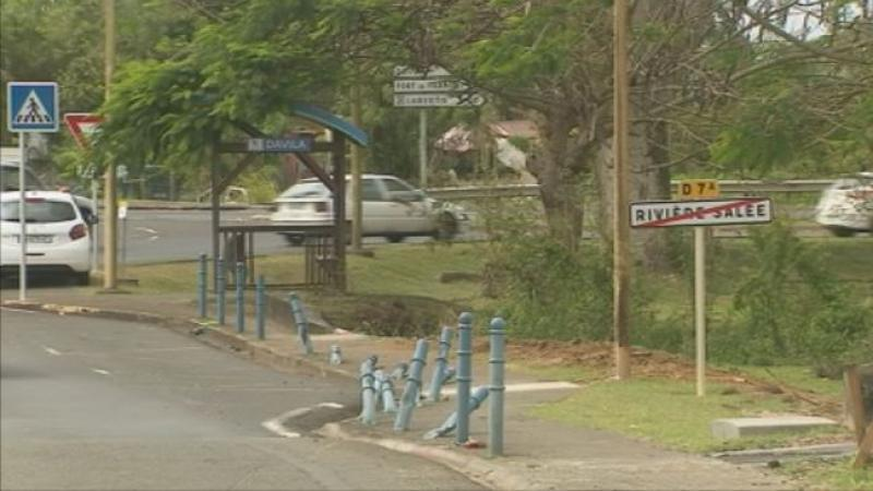 L'Union des Hommes de la Martinique organise une manifestation ce 1er avril pour protester contre le meurtre d'un des siens