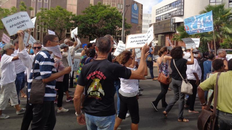 Appel à un rassemblement pour l'unité pour des conditions décentes de rentrée scolaire