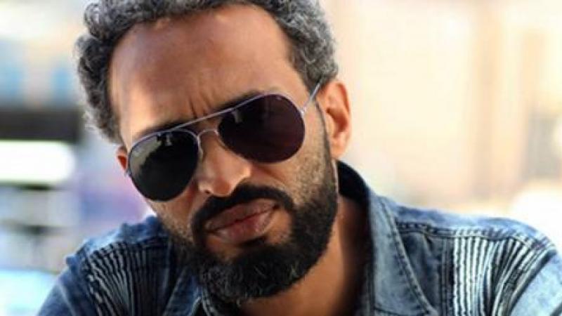 Tunisie : un jeune poète renonce à la vie...