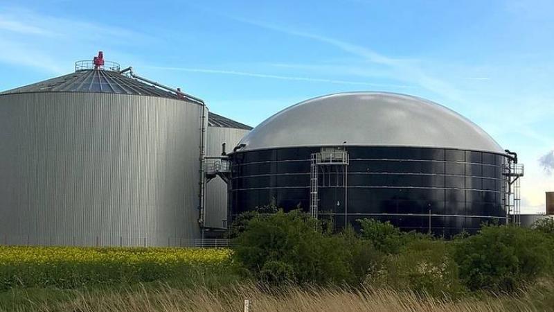 Le biogaz : un potentiel pour les Tonga et les îles du Pacifique