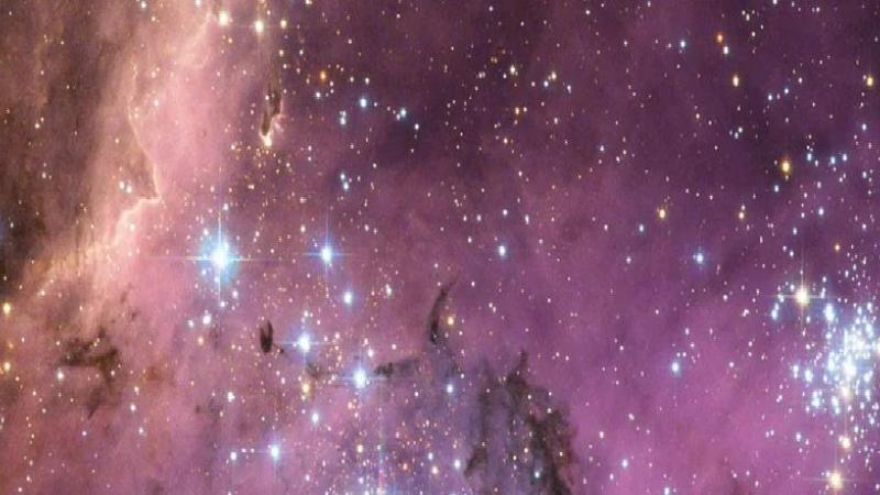 La vitesse d'expansion de l'univers dépasse toutes les prévisions