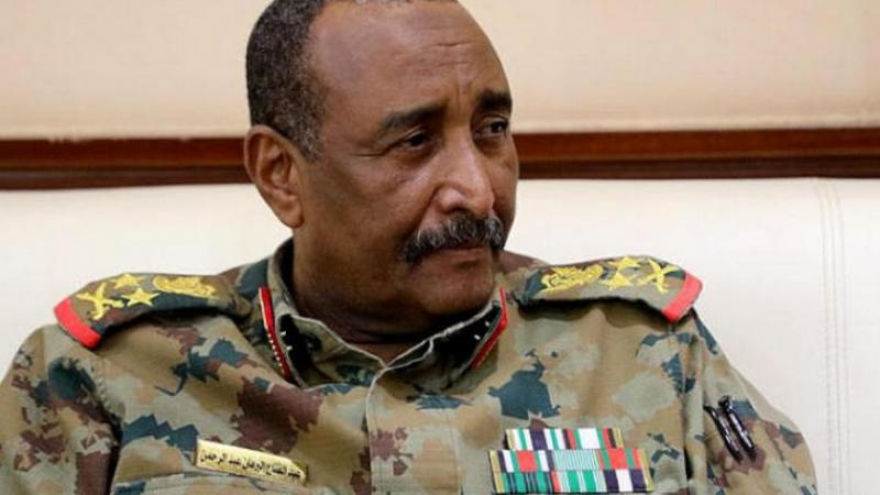 Saudi paper: Sudan 'likely' to normalise relations with Israel