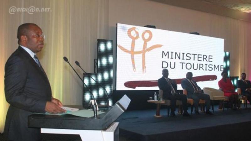 TOURISME ET HOTELLERIE: ABIDJAN ACCUEILLERA DANS 3 MOIS, LE 1er PARC DISNEY D'AFRIQUE