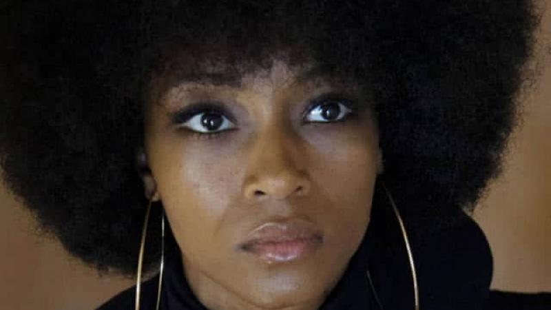 Le Désespoir des Femmes Noires Célibataires en Occident