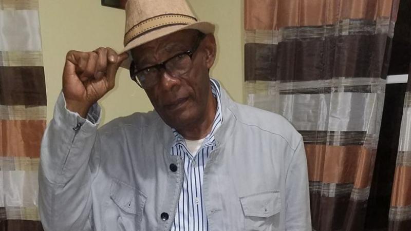 Décès : L`agronome William Michel tire la révérence en se suicidant!