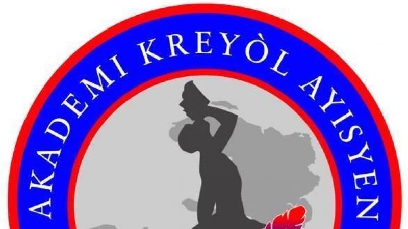 Crise majeure à l'Académie du créole haïtien