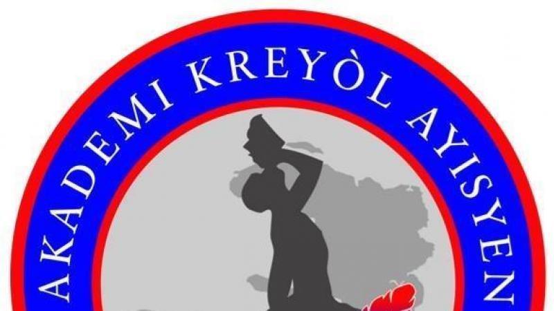 Crise majeure à l'Académie du créole haïtien : la «Note publique» de l'AKA sème la confusion