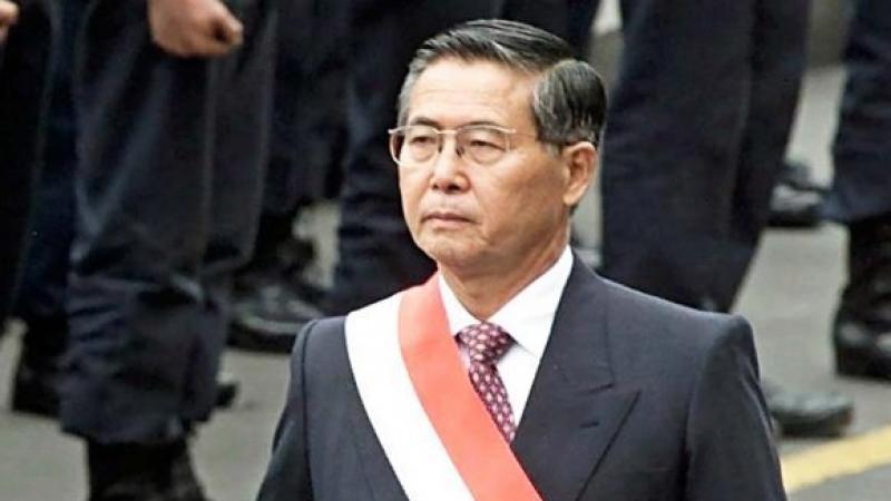 Expresidente de Perú será juzgado por programa de esterilización a mujeres indígenas
