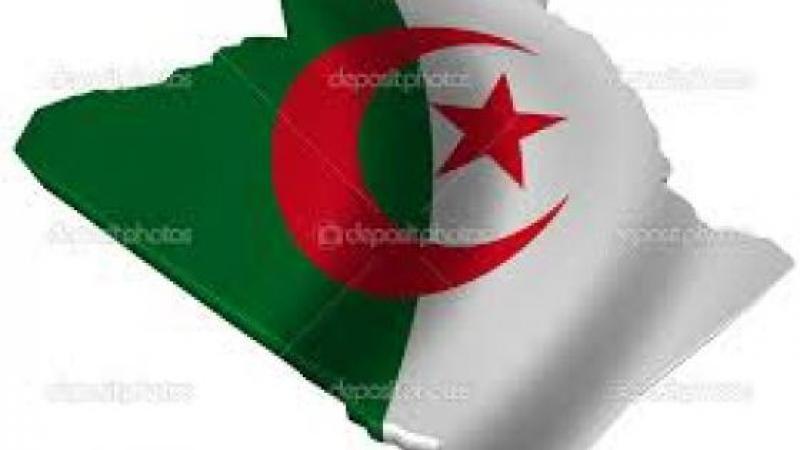 Qui a autorise GHB et GEFCO A opérer en Algérie ?