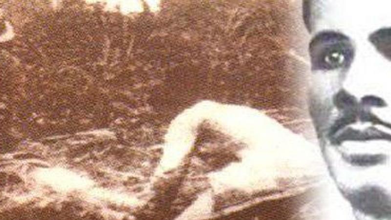 Il y a 87 ans, l'assassinat d'André Aliker