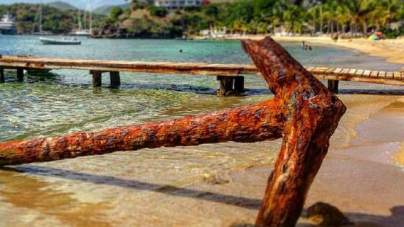 Populisme en Martinique : nou bon ké sa !