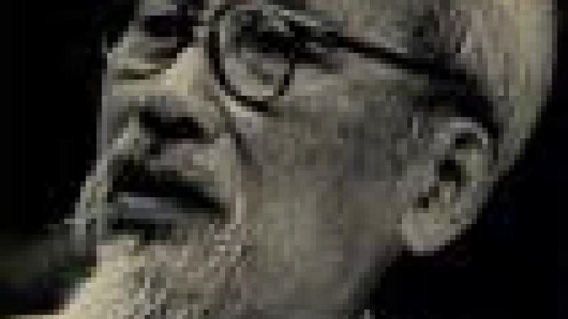 NGUYEN AI QUOC (HO CHI MINH) et AIMÉ CÉSAIRE : RENCONTRE DE DEUX PAMPHLÉTAIRES ANTICOLONIALISTES