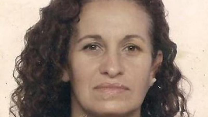 Une écologiste brésilienne a été torturée et assassinée