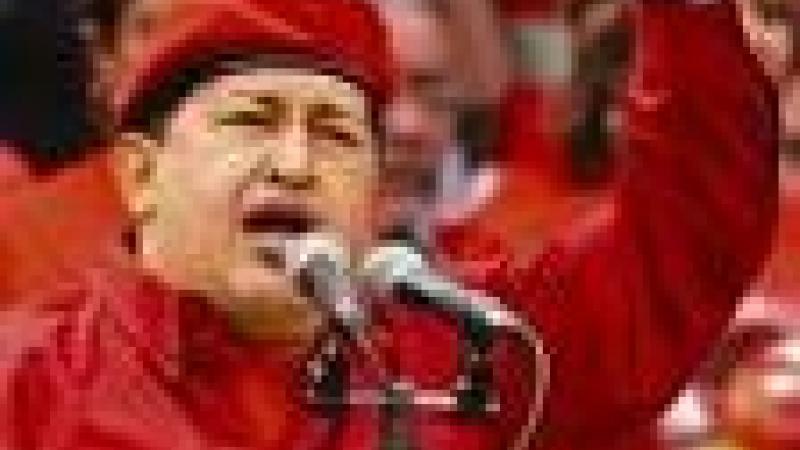 ATENTAN CONTRA LA EMBAJADA DE VENEZUELA EN FRANCIA