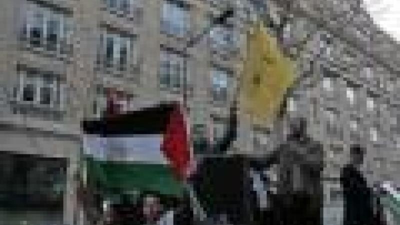 LES 6 PREMIERS JOURS D'UNE VIE ORDINAIRE À GAZA... 6 JOURS DE CRIMES DE GUERRE....