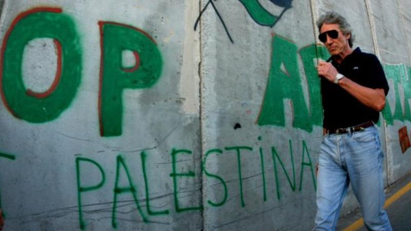 """""""Pour une Palestine libre"""" : 600 musiciens du monde entier signent une tribune anti-coloniale"""